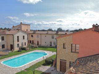 SanGimignano Home