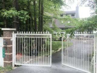 5 BEDROOM-POCONO VACATION HOME FOR RENT, Long Pond