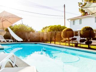 Charming, relaxing and close to everything, Placentia