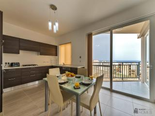 The Hillock Residences, Apt. No. G16, Marsalforn