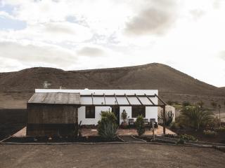 Casa Aurora Fuerteventura, Costa de Antigua