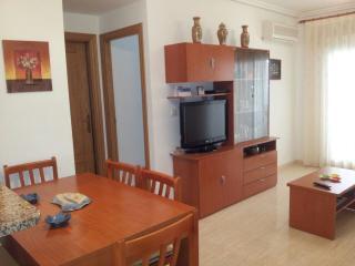 Apartamento, 2 dormitorios en Marina d´or. Oropesa, Oropesa Del Mar