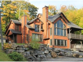 RARE, every thing in double, 6 bedrooms,5 baths, Quebec