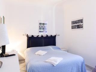 SAN ZANOBI Comfortable - (58), San Martino alla Palma