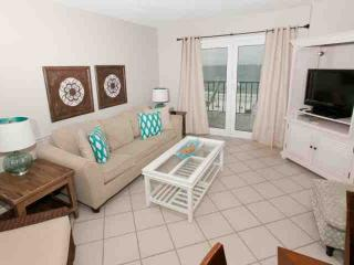 Surfside Shores 2501, Gulf Shores