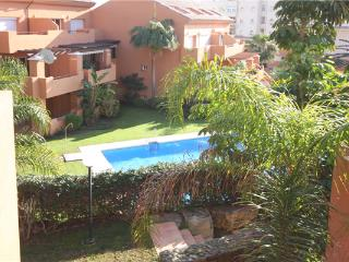 Apartment AGNES, Estepona