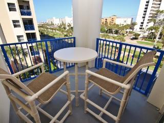 Oceanwalk 13-401, New Smyrna Beach