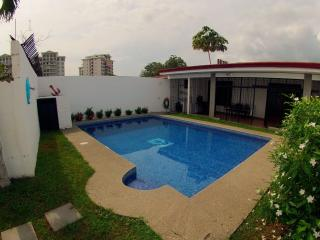 Awesome Deal on 3 Bedroom Jaco House with Pool