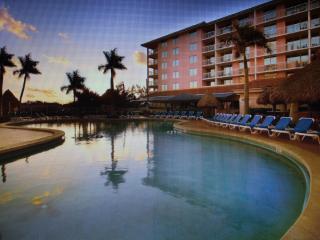 4th of July at Palm Beach Shores Resorts,