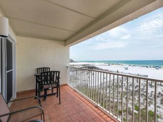 Eastern Shores 207, Santa Rosa Beach