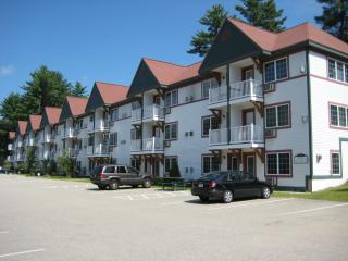 Eastern Slope Inn 2 bedroom suite June 12-19, North Conway