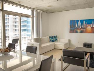701Midtown/Wynwood/Design District - 2 beds 2bath