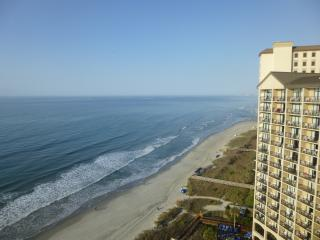 Beach Cove Resort, North Myrtle Beach