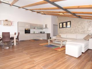THE LOFT Two Bedroom Apartment, Rovinj