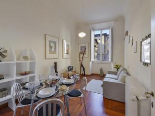 Caesar Suite - Florence Duomo area 1 bdr