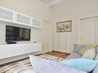 Charming 1bdr in central Milan