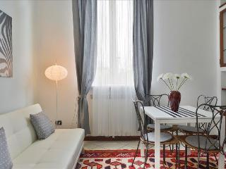 Newly renovated, close to Navigli