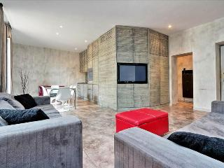 Beautiful 2bdr close to the Vatican, Roma