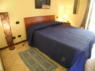 nice apartment near Borghetto Gardaland
