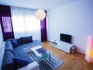 Ela Spalatium Apartment, Split