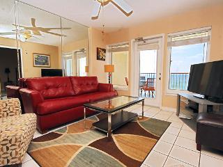 Boardwalk 583, Gulf Shores