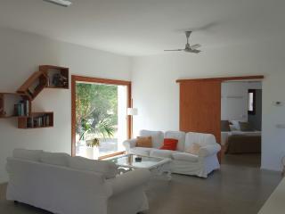 Villa en Jesus, Santa Eulalia del Río