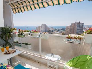 Zana Duks Spalatium Apartment, Split