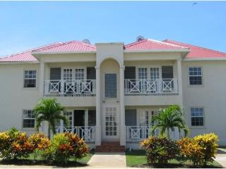101 CRYSTAL  COURT, CRYSTAL HEIGHTS, BARBADOS, Clermont