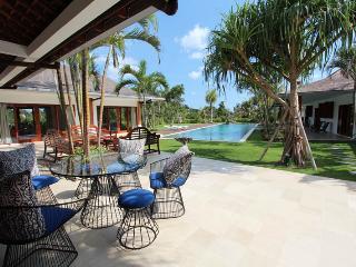 Mimpi 5BR Villa, Canggu*