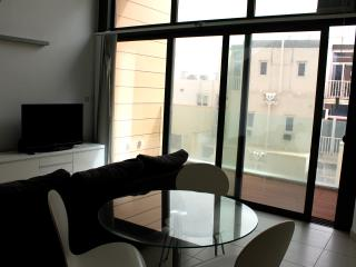 2 Bedroom Apartment, Portomaso
