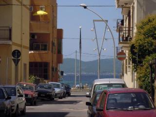 Appartamento Via Costa Alghero