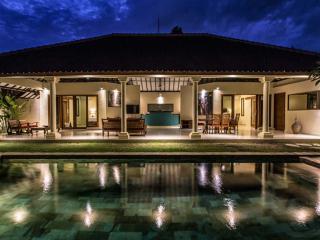 Bali Zen Villas Umalas 3, Kuta