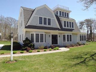 South Chatham Cape Cod Vacation Rental (10260)