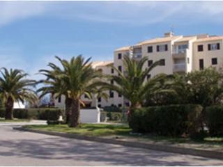 Les Fregates Apartment, Saint-Cyprien