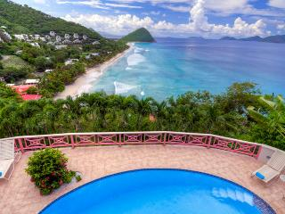 Villa Sunset House 5 Bedroom SPECIAL OFFER Villa Sunset House 5 Bedroom SPECIAL OFFER, Tortola