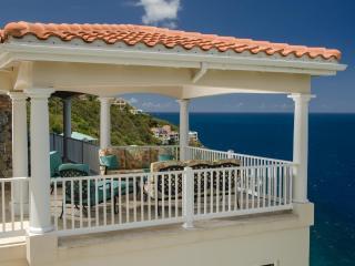 Villa Joie De Vivre 4 Bedroom SPECIAL OFFER Villa Joie De Vivre 4 Bedroom SPECIAL OFFER, Magens Bay
