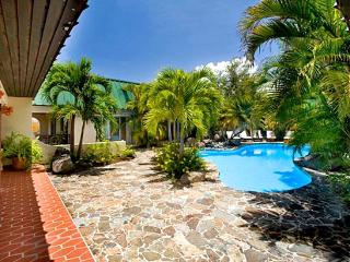 Villa Allamanda Estate 4 Bedroom SPECIAL OFFER, Beef Island