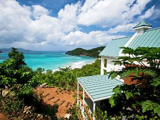 Villa Refuge 3 Bedroom SPECIAL OFFER Villa Refuge 3 Bedroom SPECIAL OFFER, Tortola