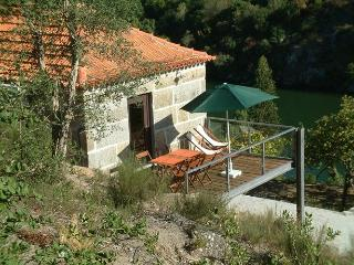 Douro Cottage - Casa de Gondomil