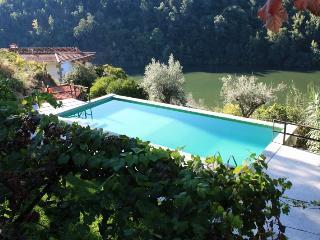 Douro Cottage - Casa de Gondomil, Alpendurada e Matos
