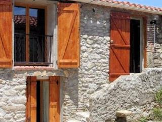 Roussillon Cottage Pyrenees with pool (Ref: 513), Argeles-sur-Mer