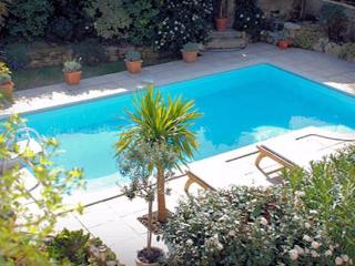Maison Boulet holiday accommodation near Montpellier with pool (Ref: 235)