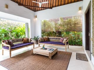 North Kuta, Umalas, 2 bedroooms, private s pool, Seminyak