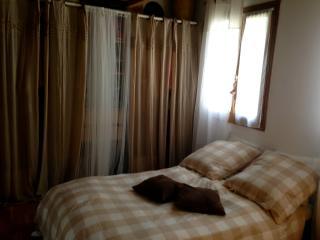 canapé lit BZ très confort (120x190 - pas de lattes en bois)