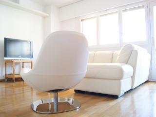 Apartamento ideal para familias, Tarragona