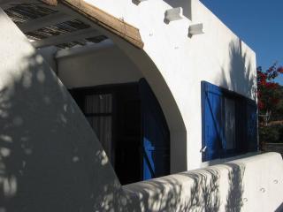 Andalousie - maison près plage, San Jose