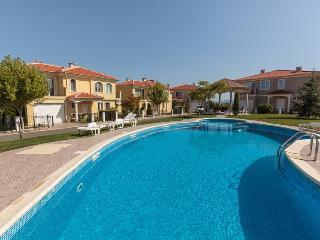 Villa 'Nadia'