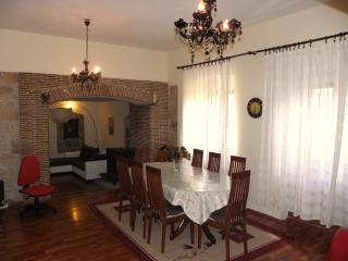 Perfect house for big families or group of friends, Porec