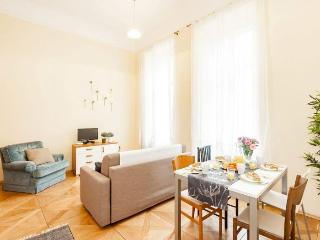 Hybernska 5 apartment in Nove Mesto {#has_luxurio…
