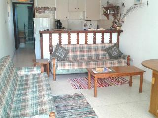 One bedroom near RomanHotel, Paphos